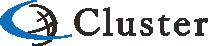 株式会社Cluster